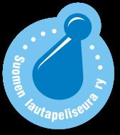 Suomen lautapeliseura
