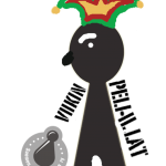 logo_viikin_peli-illat
