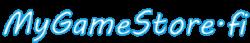 MyGameStore.fi